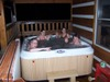 Graduation_013_hot_tub